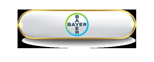 Bayer-g