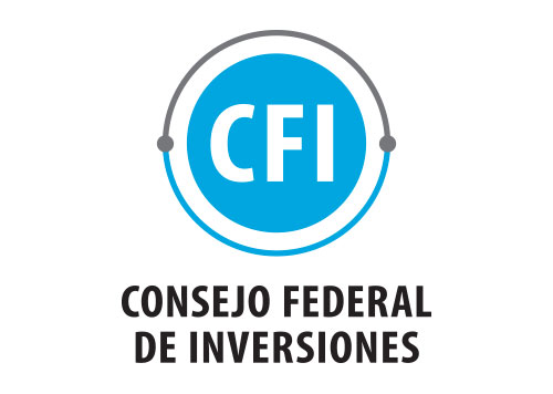 CONSEJO-FEDERAL-DE-INVERSIONES