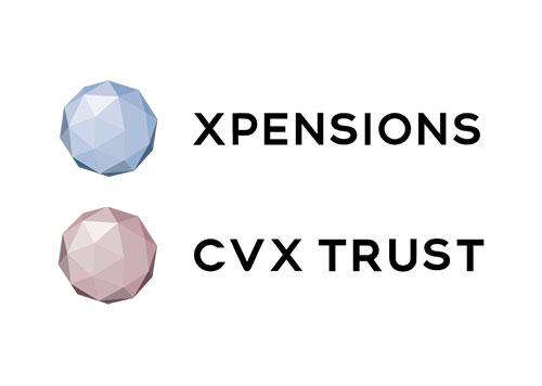 CVX-TRUST