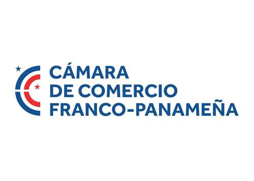 Cámara-de-comercio-Franco-Panameña