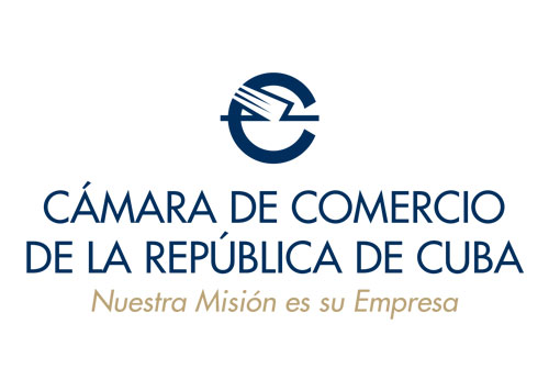 Chamber-of-Commerce-of-the-Republic-of-Cuba