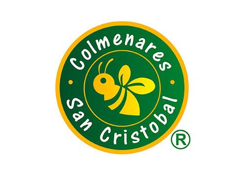 Colmenares-San-Cristobal