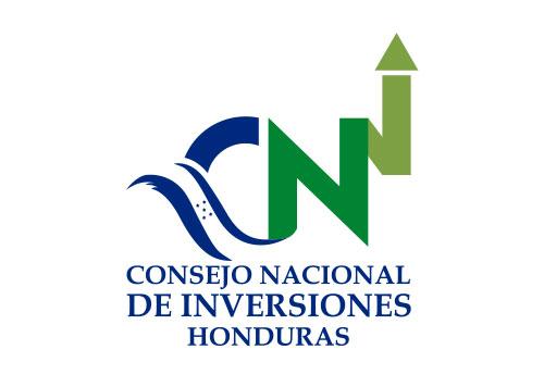 Consejo-Nacional-de-Inversiones—Honduras-(CNI)