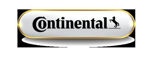 Continental-G