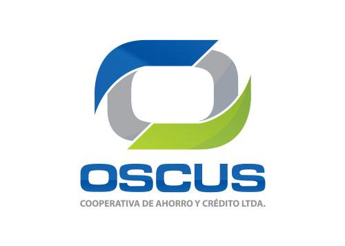 Cooperativa-OSCUS