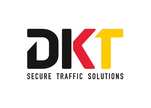 DKT-Deutsche-Kennzeichen-Technik-GmbH