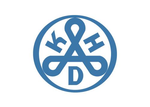 Dietrich-Logistics