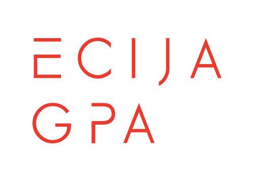 Ecija-GPA