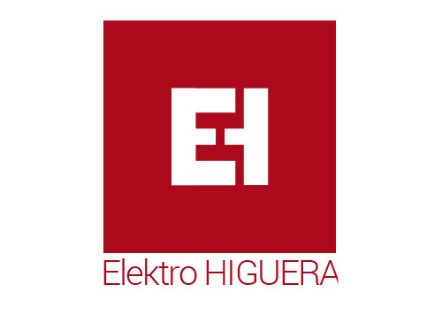 Elektro-Higuera