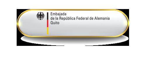 Embajada-Alemania_G