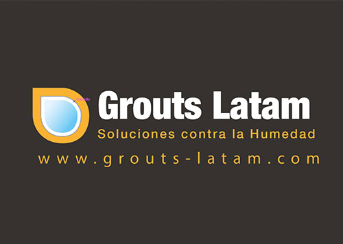 GROUTS-LATAM