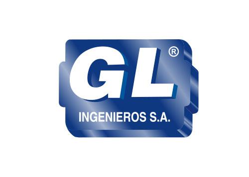 GRUPO-LOPERA-INGENIEROS-SA