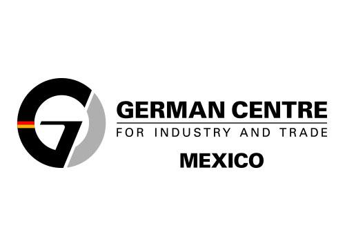 German-Centre-Mexico