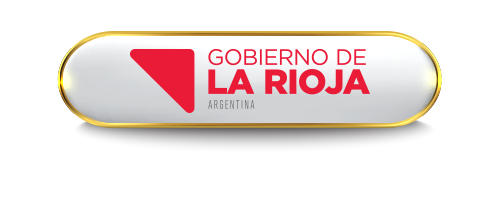 Gobierno-de-Rioja-G