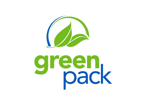 Green-Pack