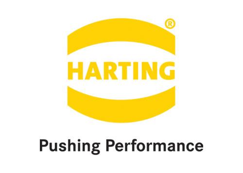 Harting-México