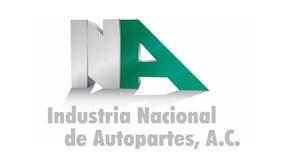 Industria-nacional-de-Autopartes