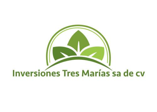 Inversiones-3-Marías
