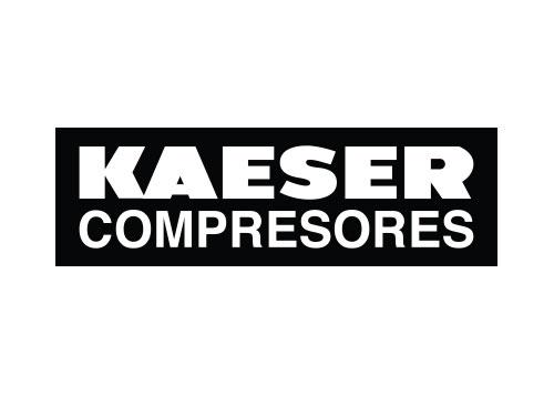 KAESER-INDUTORRES