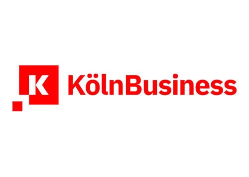 KölnBusiness
