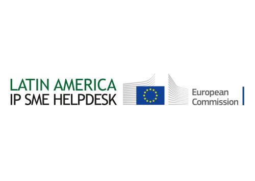 Latin-America-IP-SME-Helpdesk