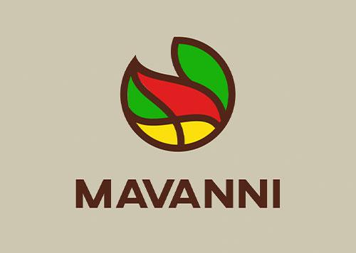 MAVANNI