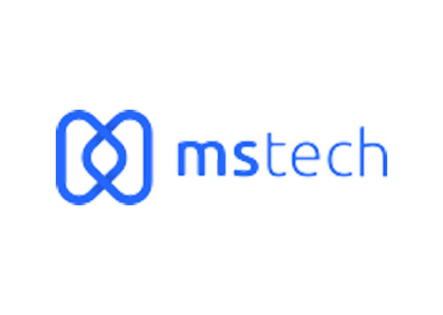 MSTech
