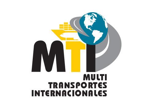 Multitransportes-Internacionales