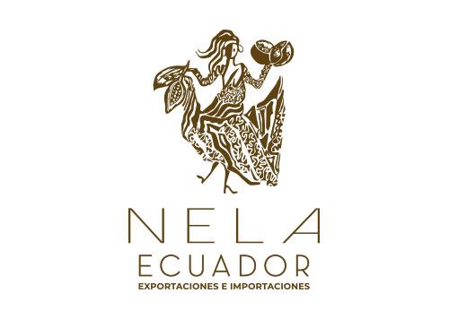 NELA-EXPORTACIONES-E-IMPORTACIONES