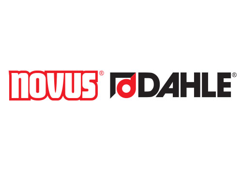 NOVUS-DAHLE