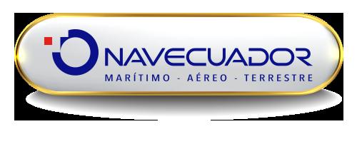 Navecuador-p