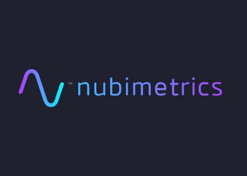 Nubimetrics