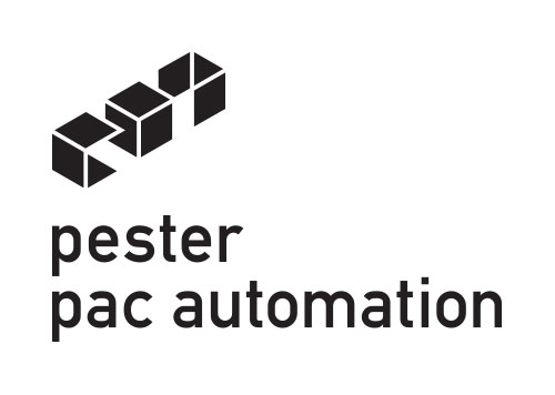 PESTER-PAC-AUTOMATION