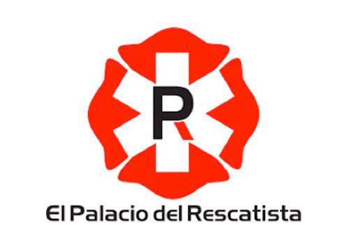 Palacio-del-Rescatista