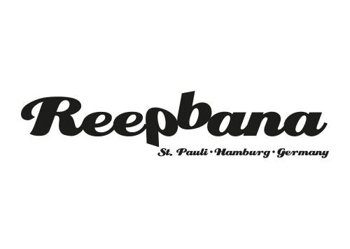 Reepbana