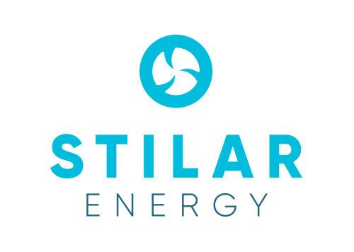 STILAR-ENERGY