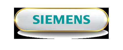 Siemens-g