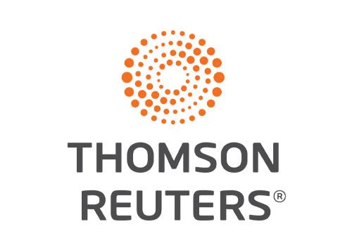 Thomson-Reuters-México