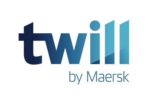 Twill-by-Maersk