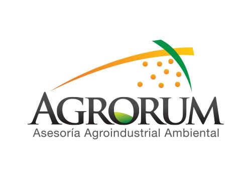 agrorum