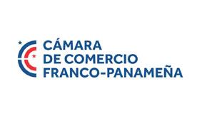 camara-comercio-franco-panameña