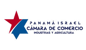 camara-comercio-panama-israel