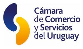 camara-comercio-uruguay