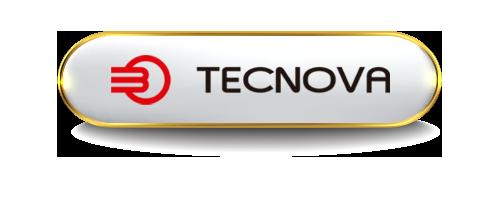 tecnova-g
