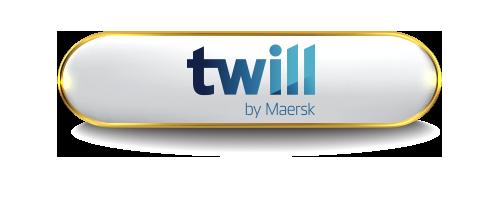 twill-g