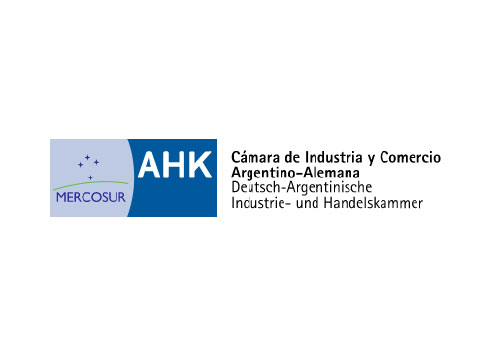 AHK-Argentina