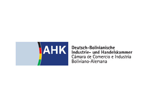 AHK-Bolivia