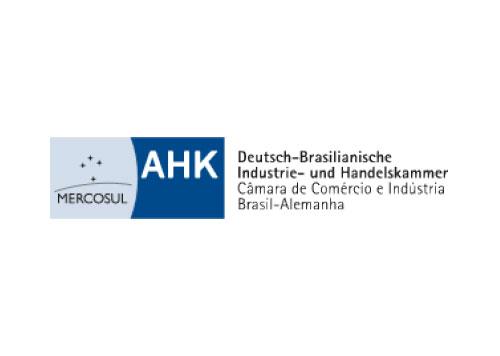 AHK-Brasil