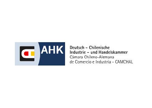 AHK-Chile