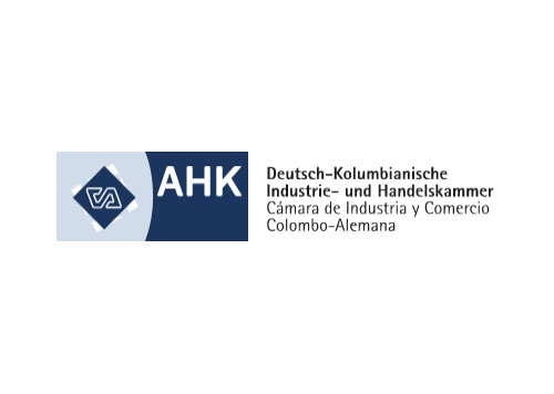 AHK-Colombia